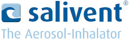 Logo - Salivent